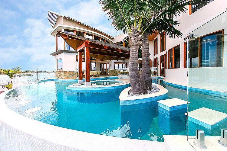 026-central-beach-house-mark-gacesa