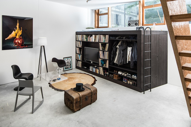 the-living-cube-cleverly-crafted-space-saver-1