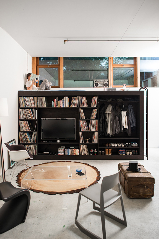 the-living-cube-cleverly-crafted-space-saver-5