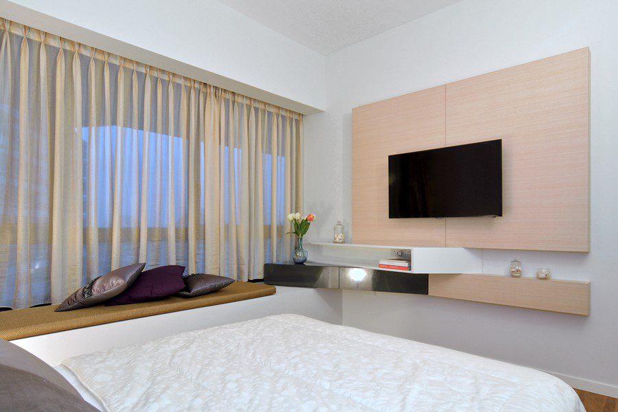 Singapore-apartment-11