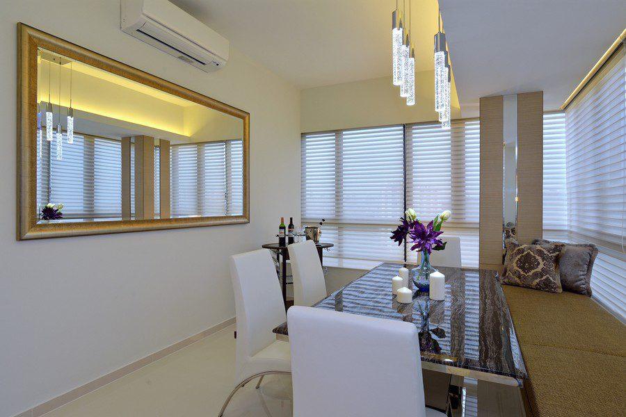 Singapore-apartment-7