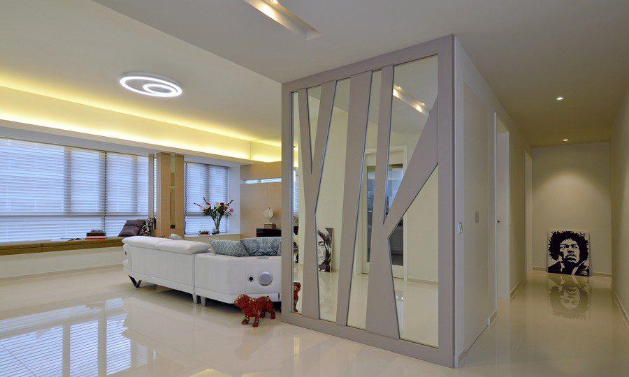 design-Singapore-apartment