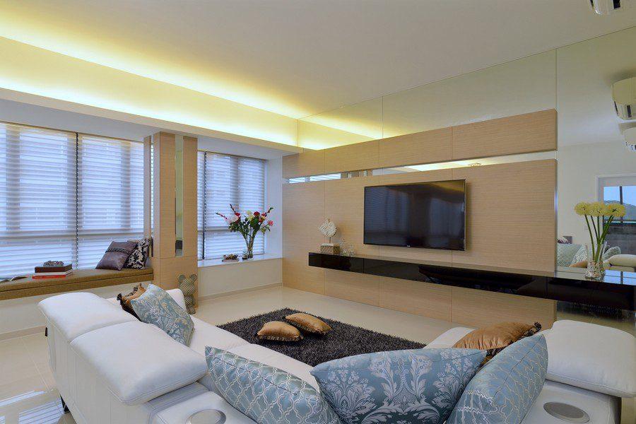 ideas-Singapore-apartment