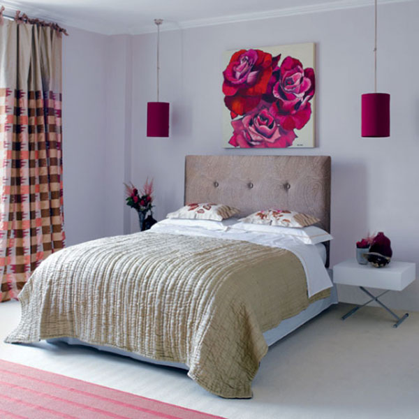 decorating-small-bedroom