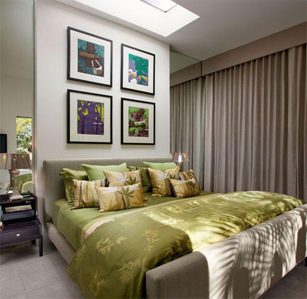 small-bedroom_designs