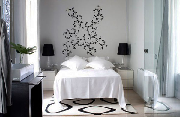 small_bed_room