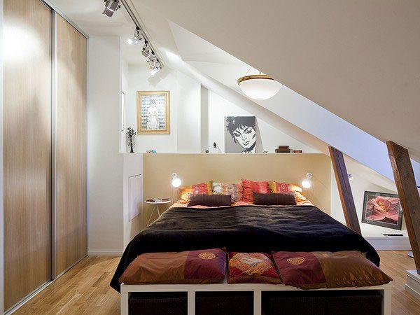 small_bedroom_attic