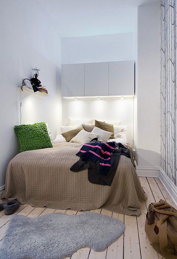 small_bedroom_designs