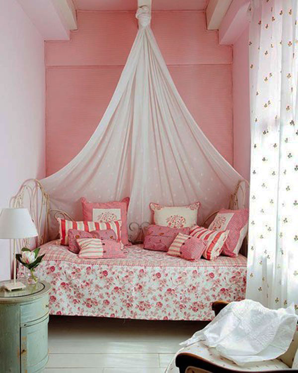 small_bedrooms