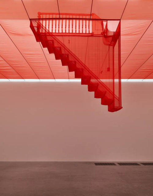 merdiven-14