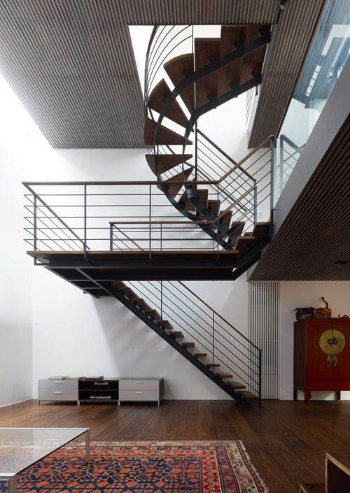 merdiven-20