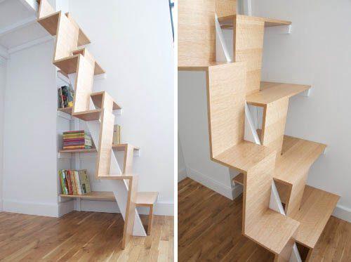 merdiven-23