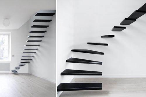 merdiven-5