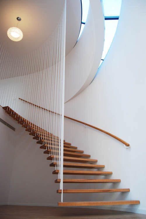 merdiven-8