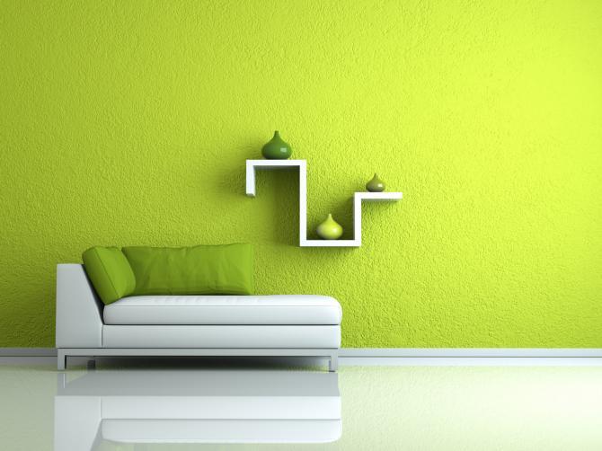kendin-yap-ev-tasarımları