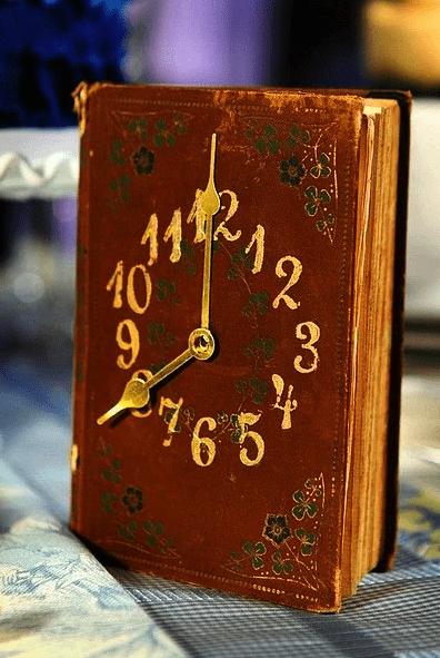 kitap-severler-için-dekorasyon-tasarımları-12