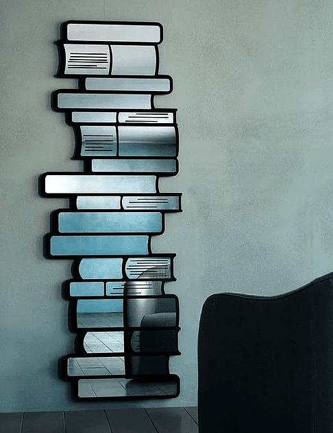 kitap-severler-için-dekorasyon-tasarımları-13