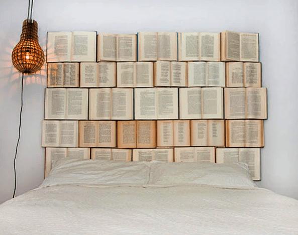 kitap-severler-için-dekorasyon-tasarımları-8