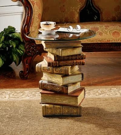 kitap-severler-için-dekorasyon-tasarımları
