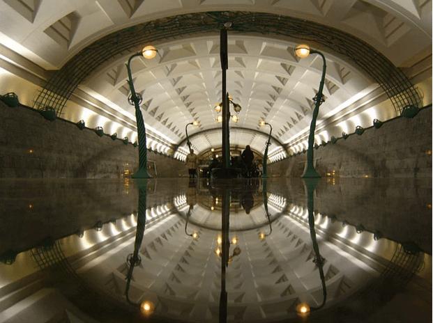 müzeyi-anımsatan-moskova-metrosu-8