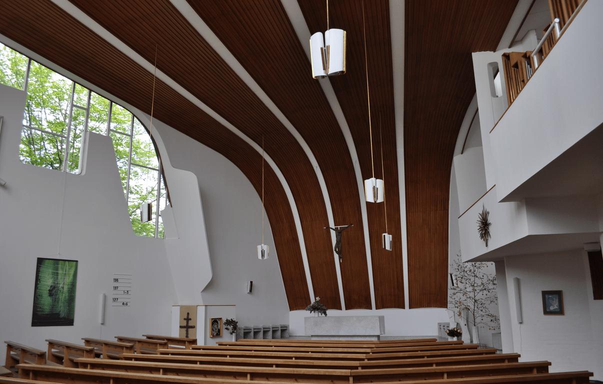 Alvar Aalto Mimar - tasarımcı